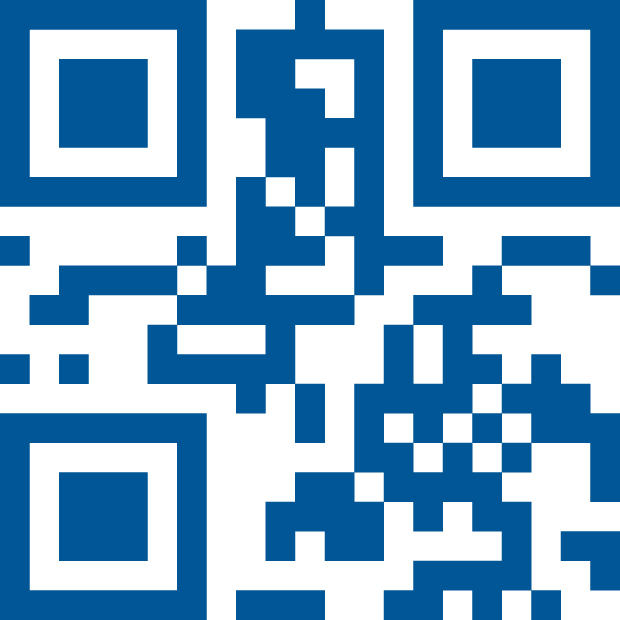 Media Library - Label World QR Barcode