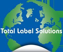 Label World - Digital Print Award Winners