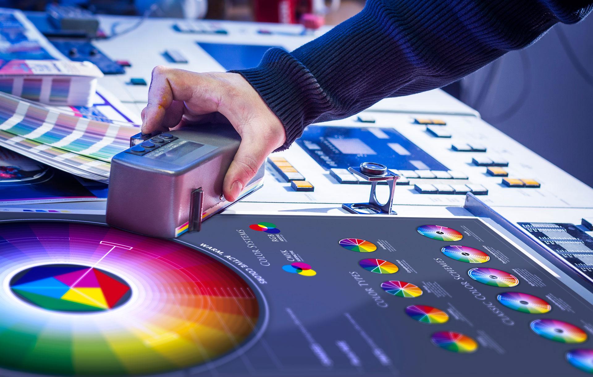 Image of Digital Print