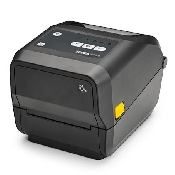 Image of Office Printers