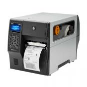Image of Industrial Printers