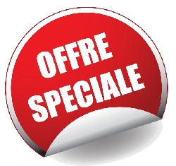 Image of This Month's Special Offer!
