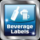 Beverage Labels