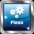 Flexographic