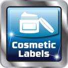 Cosmetic & Beauty Products Icon