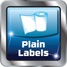 Plain Labels