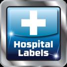 Hospital/Medical
