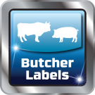 Butcher Labels