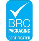 Media Library - BRC Logo