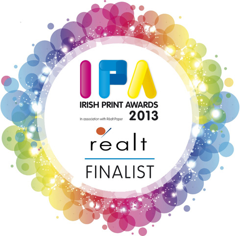 Media Library - IPA Finalist