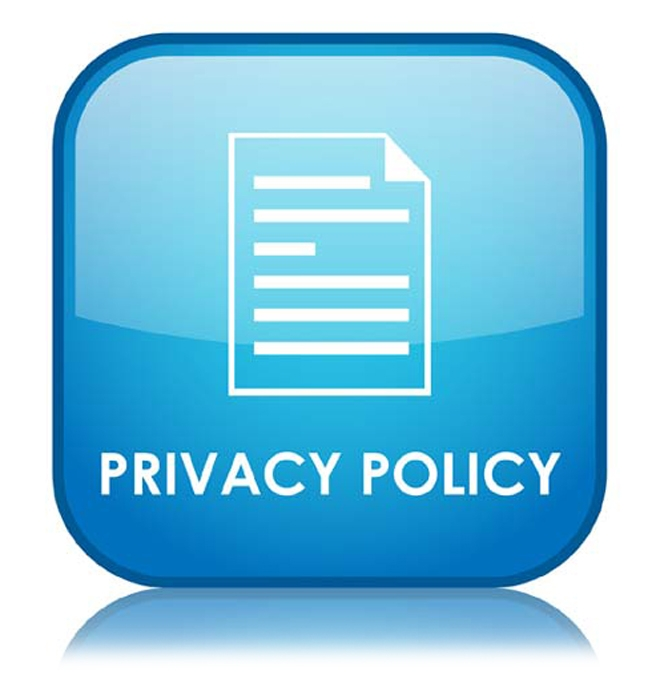 Media Library - Privacy