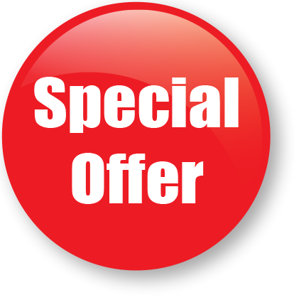 Media Library - SP Offer Special Offer