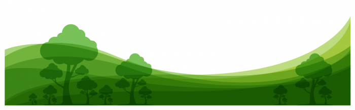 Media Library - Eco Tree Background